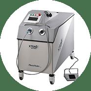 Эксимерный лазер XTRAC